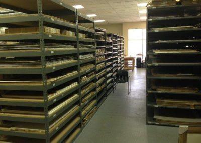 Matt Rinard Inventory 1