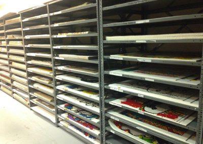 Some Tom Everhart Inventory