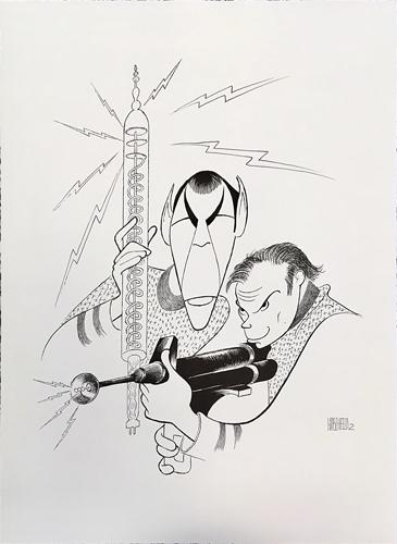 Star-Trek-365x500