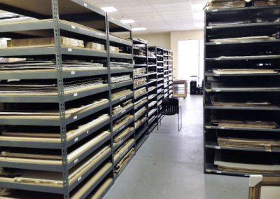 Scottsdale Art Group inventory