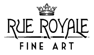 rueroyale-logo
