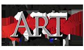 Scottsdale Art Group