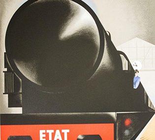 Exactitude ETAT