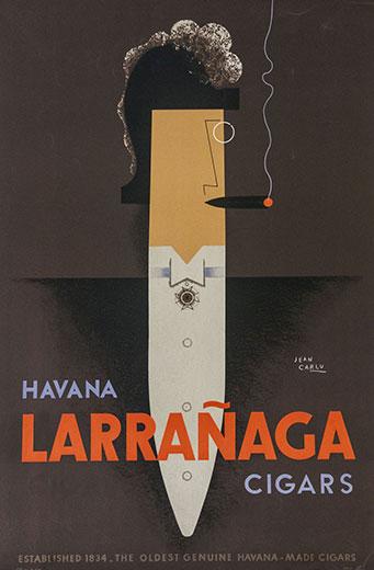 Havana Larranaga Cigars