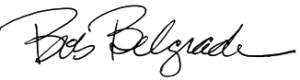 bos-belgrade