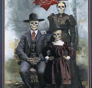 Dead Family