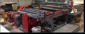 warehouse-rue-printer-lgw-1024